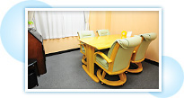 Saitama Counseling Center 埼玉カウンセリングセンター