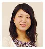北村 珠里 Jyuri Kitamura