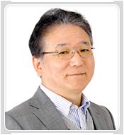 齋藤 正志 Masashi Saitou