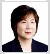 藤井 幸子 Sachiko Fujii