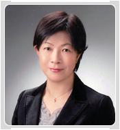 小川 妙子 Taeko Ogawa