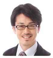 山本 立樹 Tatsuki Yamamoto