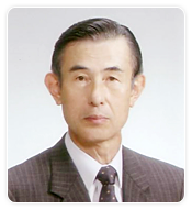 齊藤 義直 Yoshinao Saitou