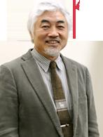 武藤 清栄 所長:臨床心理士