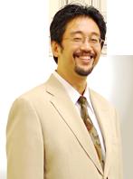 玉井 仁 カウンセリング部長 臨床心理士 精神保健福祉士