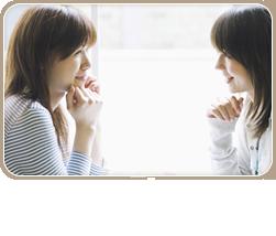 全心連プロフェッショナル心理カウンセラー資格取得プログラム