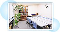 Matsudo Counseling Center 松戸カウンセリングセンター