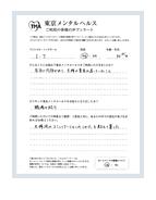 I.Tさん(50代 男性)