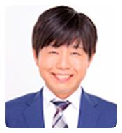 今成 竹彦 Takehiko Imanari