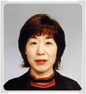 菊池 幸子 Sachiko Kikuchi