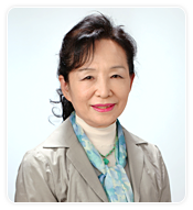 村上 章子 Syoko Murakami