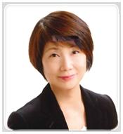 大串 保美 Yasumi Ogushi